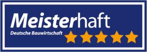 LGMeisterhaft_5Stern_4c