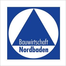 bauwirtschaft-nordbaden